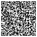 QR code with Johnston Hallmark contacts
