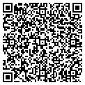 QR code with Weber Chiropractic contacts