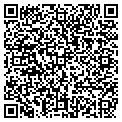 QR code with Kens Kuntry Kuzins contacts