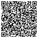 QR code with Building By Design contacts