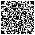 QR code with Cuban Sandwich contacts