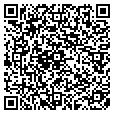 QR code with Jax 126 contacts