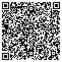 QR code with Authorized Carpet & Upholstry contacts