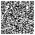 QR code with Chiefland Package contacts
