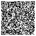 QR code with Raney's Truck Parts Inc contacts
