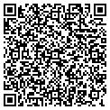 QR code with Caribbeam Tropic contacts