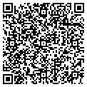 QR code with Wings 'n Things contacts