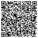 QR code with TLC Child Care Center contacts