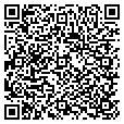 QR code with Galileo Optical contacts