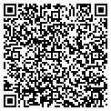 QR code with Landmar Group Inc contacts
