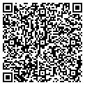QR code with Signature Verification contacts