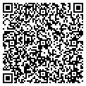 QR code with Hartleys Carpets Inc contacts