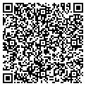 QR code with Vinh's Restaurant contacts