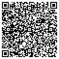 QR code with Sunco System Inc contacts