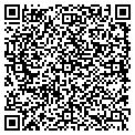 QR code with Taylor Machine Works Intl contacts