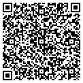 QR code with Joes Relocation Services Inc contacts