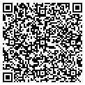 QR code with Moss Haven Trailer Park contacts