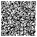 QR code with Enterprise Chartered Inc contacts