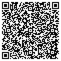 QR code with Earth-Tech Services Corp contacts