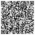 QR code with Suncoast Travel contacts