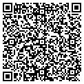 QR code with Halls Horsey Things contacts