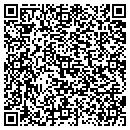 QR code with Israel Humanitarian Foundation contacts