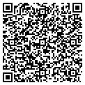 QR code with Debabrata Saha MD contacts