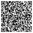 QR code with S & L Pawn contacts