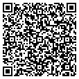 QR code with Directrio TPD contacts