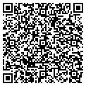 QR code with Conner & Conner Maintenance contacts
