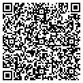 QR code with Windrose Hotel Group contacts