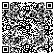 QR code with Holiday Inn Express contacts