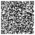 QR code with Racin' Station contacts