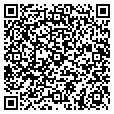 QR code with Your Solutions contacts