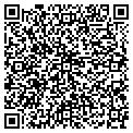 QR code with Rollup Two Brothers Service contacts