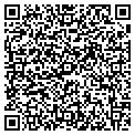 QR code with Ccbt Inc contacts