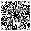 QR code with First Presbyterian Chrch Chrys contacts