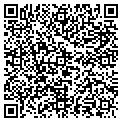QR code with De Jesus Nancy MD contacts