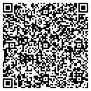 QR code with Mauricio Santana Molina Lawn contacts