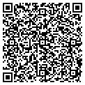 QR code with Light Hand Acupuncture contacts