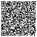 QR code with Proforma Products & Promotions contacts