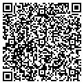 QR code with Southwind Mobile Home Park contacts