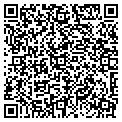 QR code with Southern Fastening Systems contacts