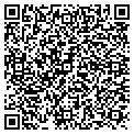 QR code with Alltel Communications contacts