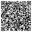 QR code with Mayonia contacts
