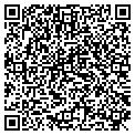 QR code with Penguin Productions Inc contacts