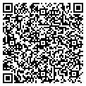 QR code with Cash America Pawn 863 contacts