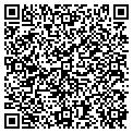 QR code with Charles Boucher Flooring contacts