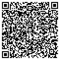 QR code with Wealth Management Financial contacts