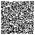 QR code with Rood Clay B Attorney At Law contacts